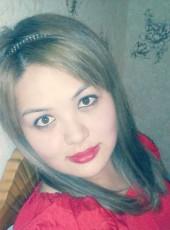 Saya, 26, Kazakhstan, Baykonyr
