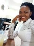 Знакомства Dakar: Maimouna, 22