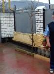 Vladimir, 68  , Cherkessk