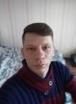 Oleg, 35  , Mikhaylovsk (Stavropol)