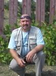 Aleksandr, 59  , Kashira