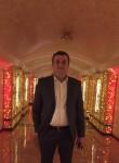 Akhliyar Akhliyarly, 30  , Zabrat