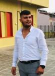 Sezercan, 22, Iskenderun