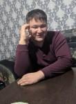 Feruzbek, 22  , Olmaliq