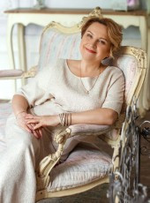Tatyana, 60, Russia, Kostomuksha