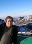 леха wwww, 53 года, Хабаровск