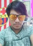 Arjun kanxa Kanx, 26  , Subang Jaya