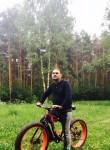 Ruslan, 36  , Sirvan
