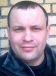 Denis, 37  , Skopin