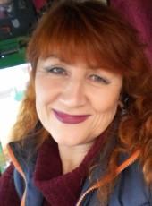 Tatyana, 58, Russia, Novosibirsk