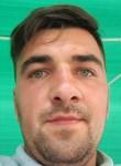 Mike, 28  , Suceava