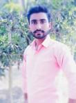Rajshekhar, 20  , Agra