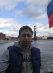 Artem, 34, Mytishchi
