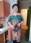 zhanna, 46  , Krasnoyarsk