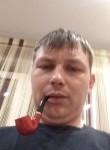 Nikolay, 32  , Staryy Oskol