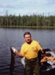 Andrey, 54  , Murmansk