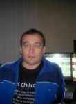 Sergey, 47  , Taraz
