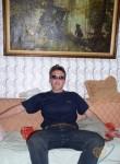 flint, 44 года, Орёл
