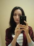 Lyubov, 36  , Vinnytsya