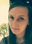 Svetlana, 27  , Peno