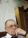 Gennadiy , 65  , Nizhniy Novgorod