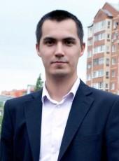 Timur, 28, Russia, Ufa
