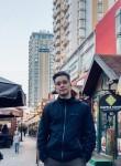 Igor, 18  , Simferopol