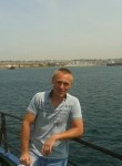 Ivan, 36  , Kaliningrad