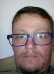 Stanislav, 42  , Zvolen