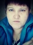 Katerina, 32  , Susanino