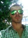 Vasya, 27  , Dyatkovo