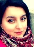 Olesya, 30  , Saint Petersburg