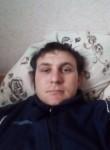 Zhenya , 26  , Dunaivtsi