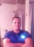 محمد, 35  , Cairo