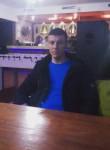 Saveliy, 23  , Comrat