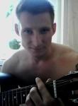 Egor, 30, Serpukhov