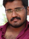 Vishal, 21  , Sangli