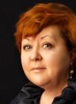 Malvina, 41  , Omsk