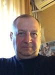 Igor, 59  , Voronezh
