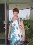 юля, 37  , Olyokminsk