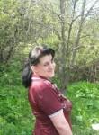 Настя, 25 лет, Епифань
