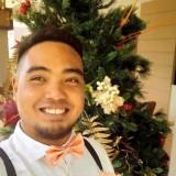 Almond, 29  , Calauan