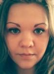 Evangelista, 25, Kropivnickij