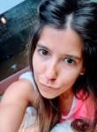 Daniela, 32  , San Juan Bautista