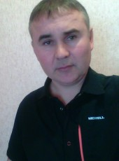 vitaliy, 43, Russia, Kamensk-Uralskiy