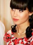 Natasha, 25  , Rogovskaya