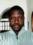 Sergio, 35  , Las Torres de Cotillas