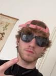 Felix, 18  , Chislehurst