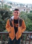 محمد, 18, Ramallah