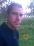 Aleksey, 30  , Verkhniy Ufaley